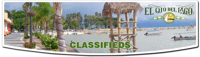 e-Classifieds